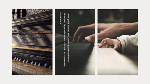 피아노 윈도우 키노트_17