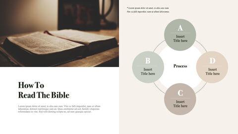 성경 크리에이티브 키노트 템플릿_11