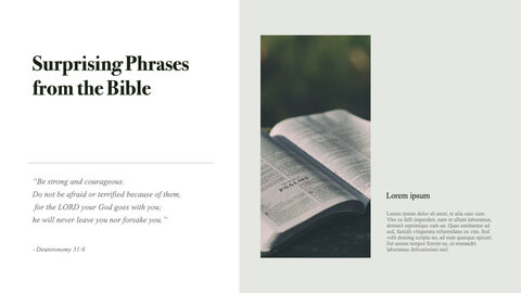 성경 크리에이티브 키노트 템플릿_17