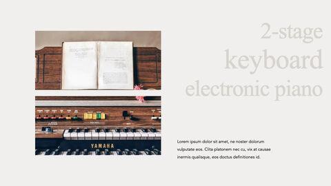피아노 윈도우 키노트_26