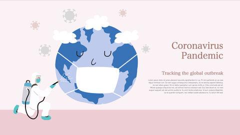 코로나 바이러스 이후 세계-소셜 디스 트리 싱 윈도우용 키노트_05