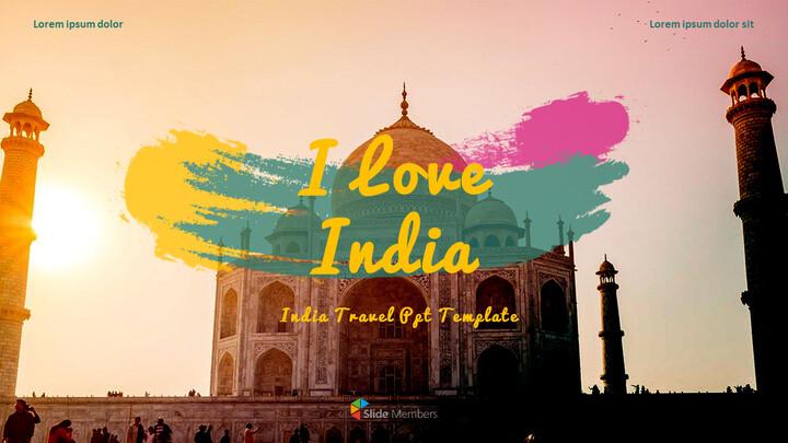 인도 파워포인트 포맷_01
