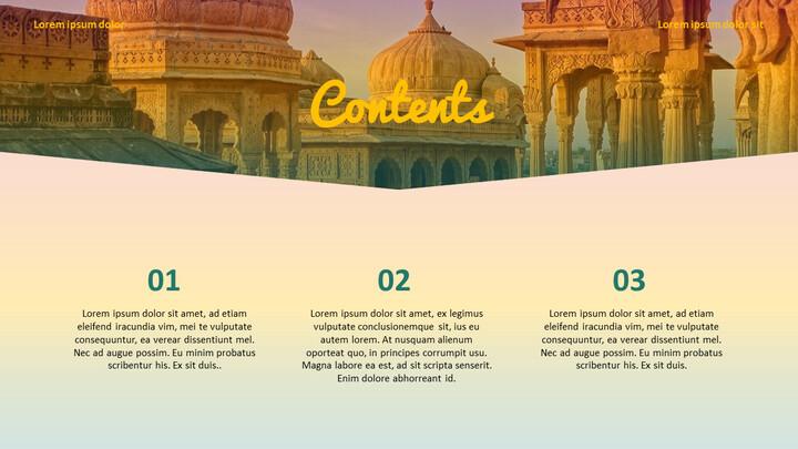 인도 파워포인트 포맷_02