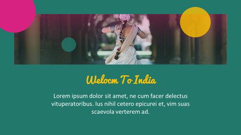 인도 파워포인트 포맷_06