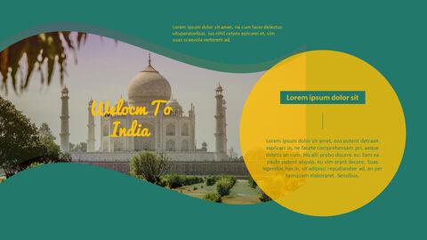 인도 파워포인트 포맷_08