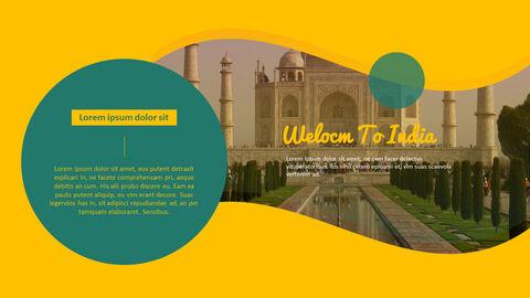 인도 파워포인트 포맷_09