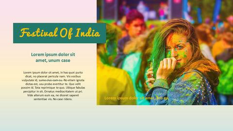 인도 파워포인트 포맷_18