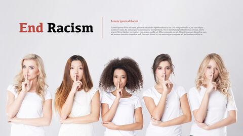 인종 차별을 거부 키노트 윈도우_04