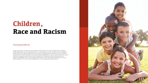 인종 차별을 거부 키노트 윈도우_05