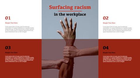 인종 차별을 거부 키노트 윈도우_08