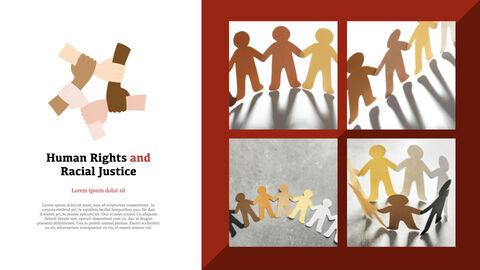 인종 차별을 거부 키노트 윈도우_11