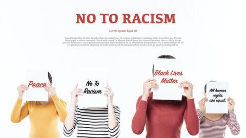 인종 차별을 거부 키노트 윈도우_14