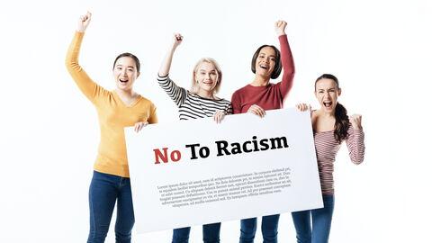 인종 차별을 거부 키노트 윈도우_15