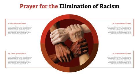 인종 차별을 거부 키노트 윈도우_26