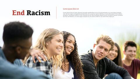 인종 차별을 거부 키노트 윈도우_28