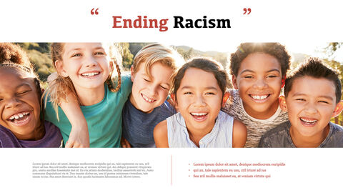 인종 차별을 거부 키노트 윈도우_29