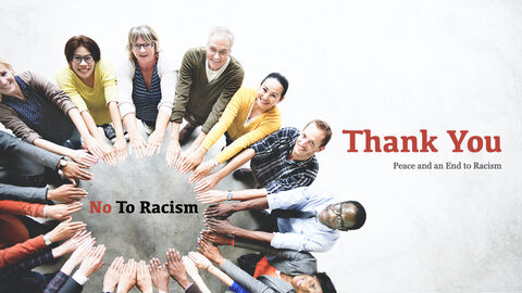 인종 차별을 거부 키노트 윈도우_40