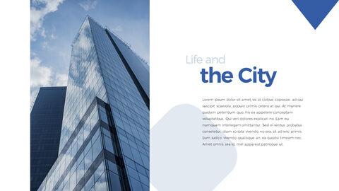 도시의 삶 비즈니스 전략 파워포인트_06