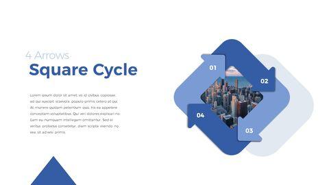 도시의 삶 비즈니스 전략 파워포인트_15