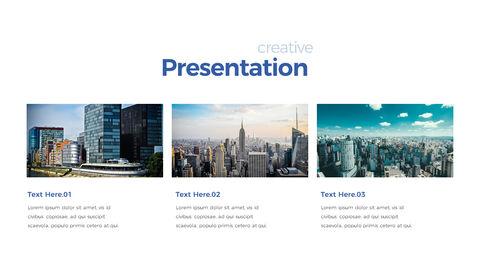 도시의 삶 비즈니스 전략 파워포인트_20