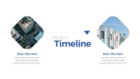도시의 삶 비즈니스 전략 파워포인트_28