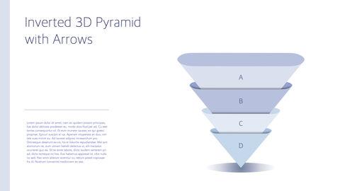 3D Bioprinter Keynote Templates for Creatives_35