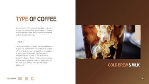 Iced coffee Best Keynote_03