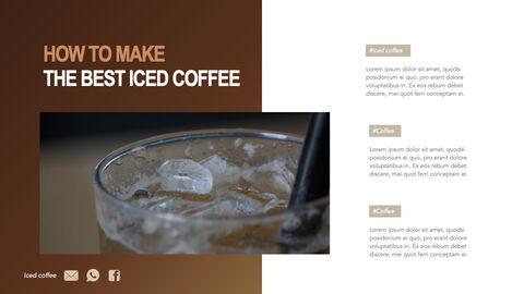 Iced coffee Best Keynote_04