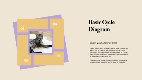 Raise a Cat Keynote Templates_11