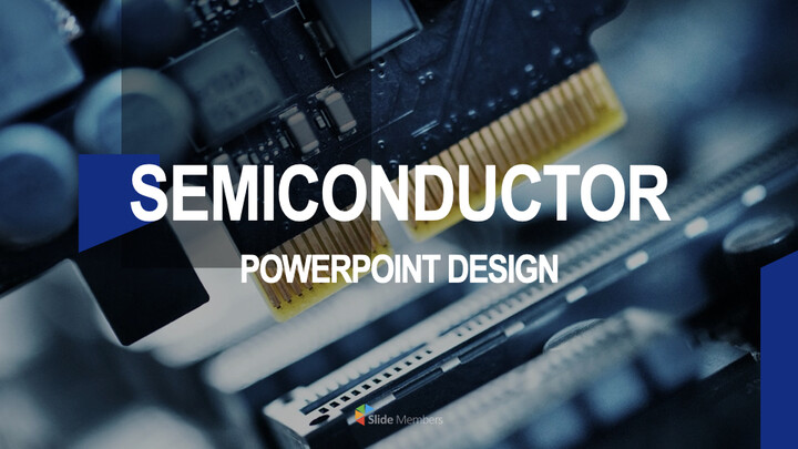 Semiconductor Keynote Templates for Creatives_01