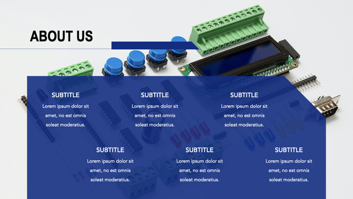 Semiconductor Keynote Templates for Creatives_02