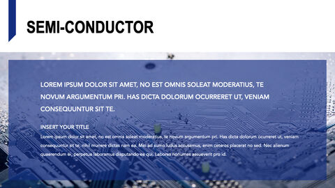 Semiconductor Keynote Templates for Creatives_04