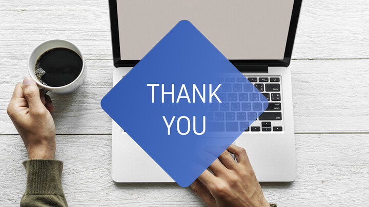 Thank You Page Slide_01