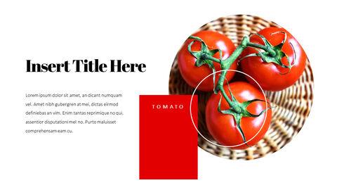 토마토 편집이 쉬운 PPT 템플릿_03