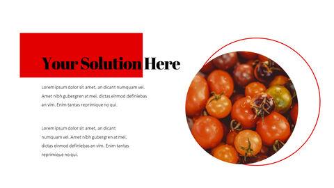 토마토 편집이 쉬운 PPT 템플릿_07