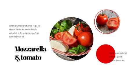 토마토 편집이 쉬운 PPT 템플릿_12