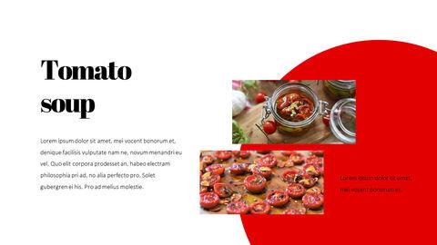 토마토 편집이 쉬운 PPT 템플릿_15