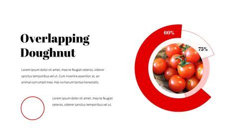 토마토 편집이 쉬운 PPT 템플릿_17