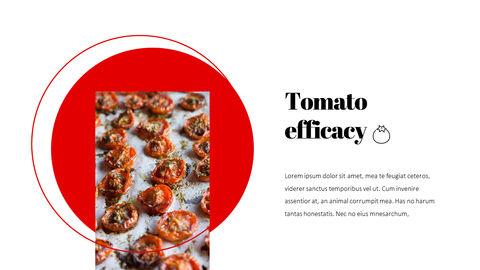 토마토 편집이 쉬운 PPT 템플릿_20