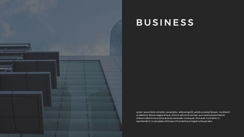 사업 제안서 실행 사업계획 PPT_28