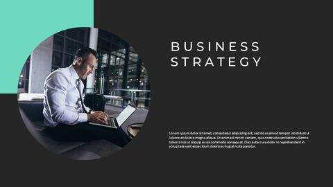 Business proposal Simple Google Slides Templates_01