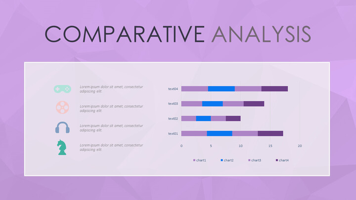 Comparative Analysis Templates_02