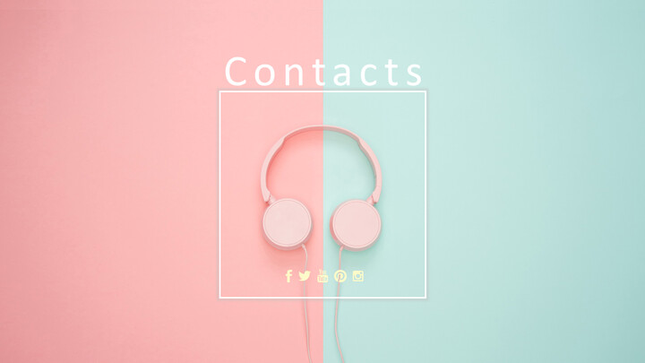 Contacts Single Slide_01
