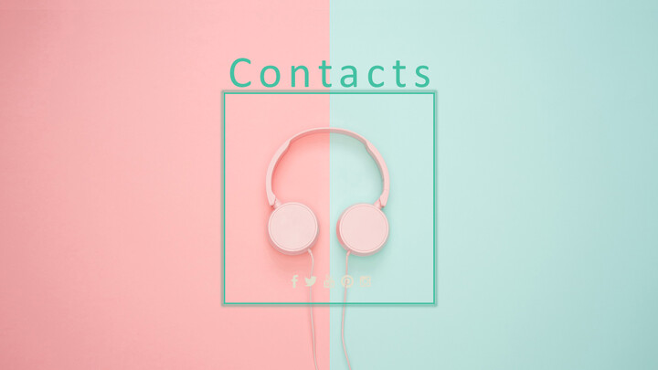 Contacts Single Slide_02
