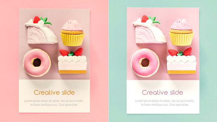 Creative Product PPT Background_02