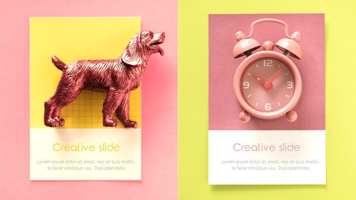 Creative Product Single Slide_01