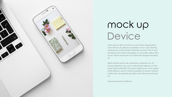 Mockup Device Template Layout_01