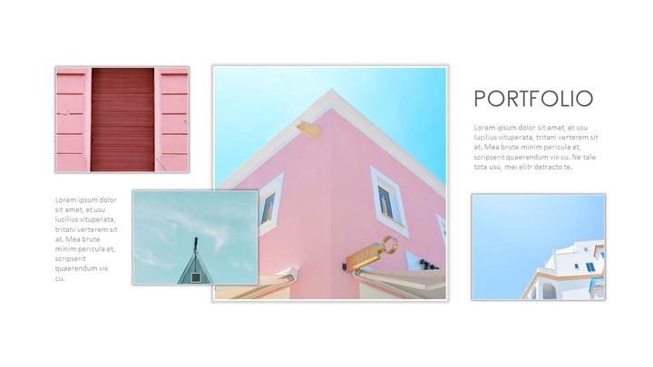 Portfolio PPT Deck_01