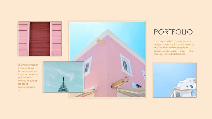 Portfolio PPT Deck_02