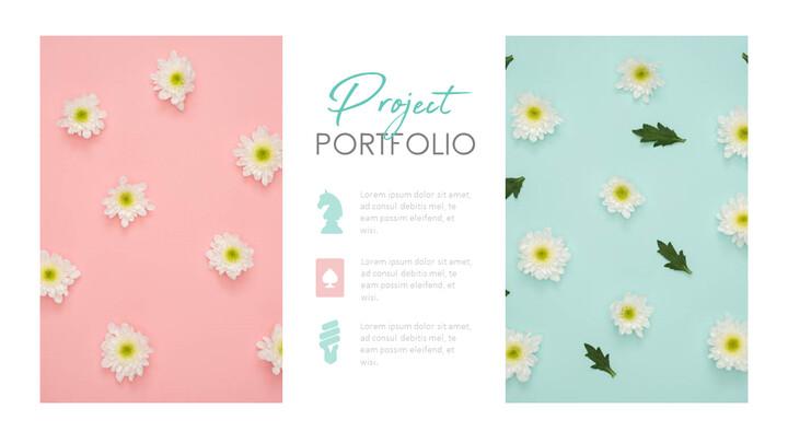 Project Portfolio Slide Deck_01